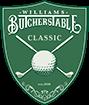 ButchersTable Classic Logo